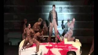 Download lagu Grease , el musical- Grease Lighning- Victor Gómez