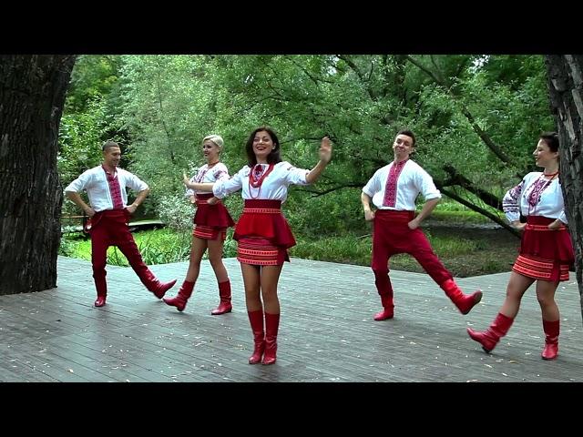 Смотреть видео Инна Каменева и группа