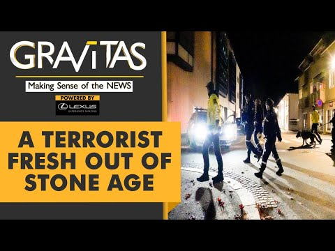 Gravitas | Norway: 5 killed in bow and arrow attack