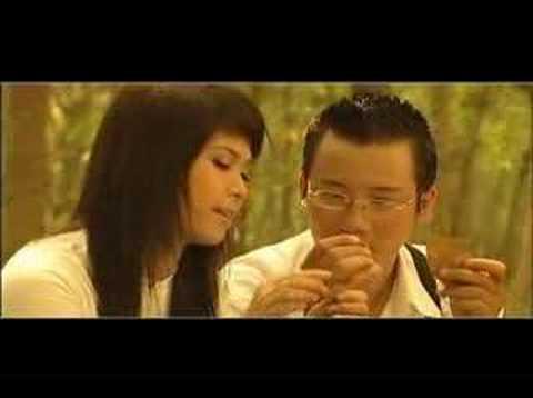Van cho em ve-Hoang Bach
