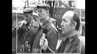 Андрей Чикатило . Лесополоса(, 2016-01-28T19:20:57.000Z)