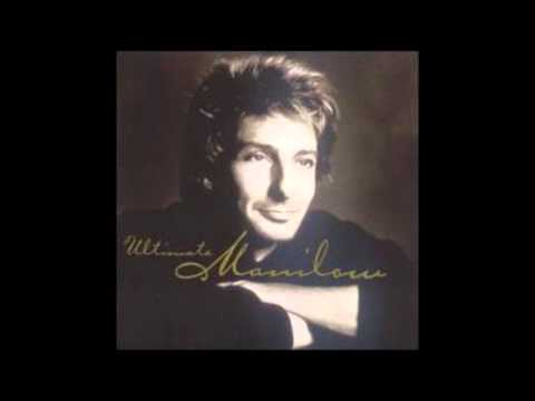 Could It Be Magic? The influence of Chopin on Barry Manilow