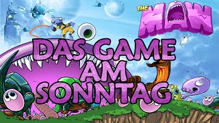 Game am Sonntag: The MAW