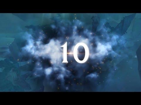 видео: [lol] toп 10 редчайших скинов Лиги
