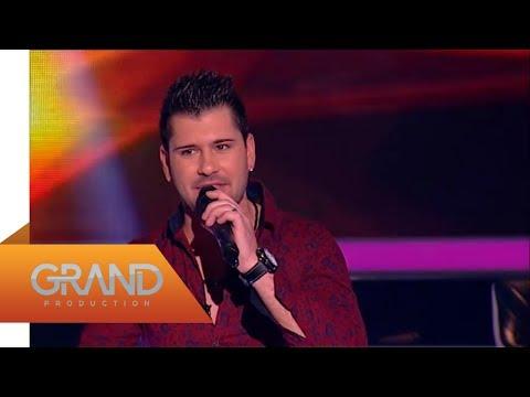 Denis Kadric - Nisam ti ja alkohol - HH - (TV Grand 02.11.2017.)