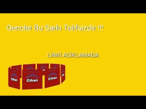 TELİFSİZ SARKİ LİNK ACİKLAMADA !
