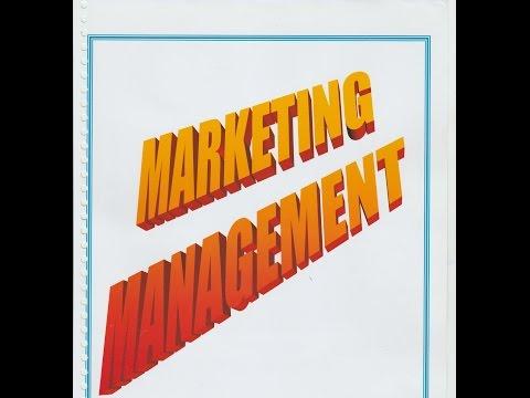 Business Stu Cl Marketing Project Hd Part