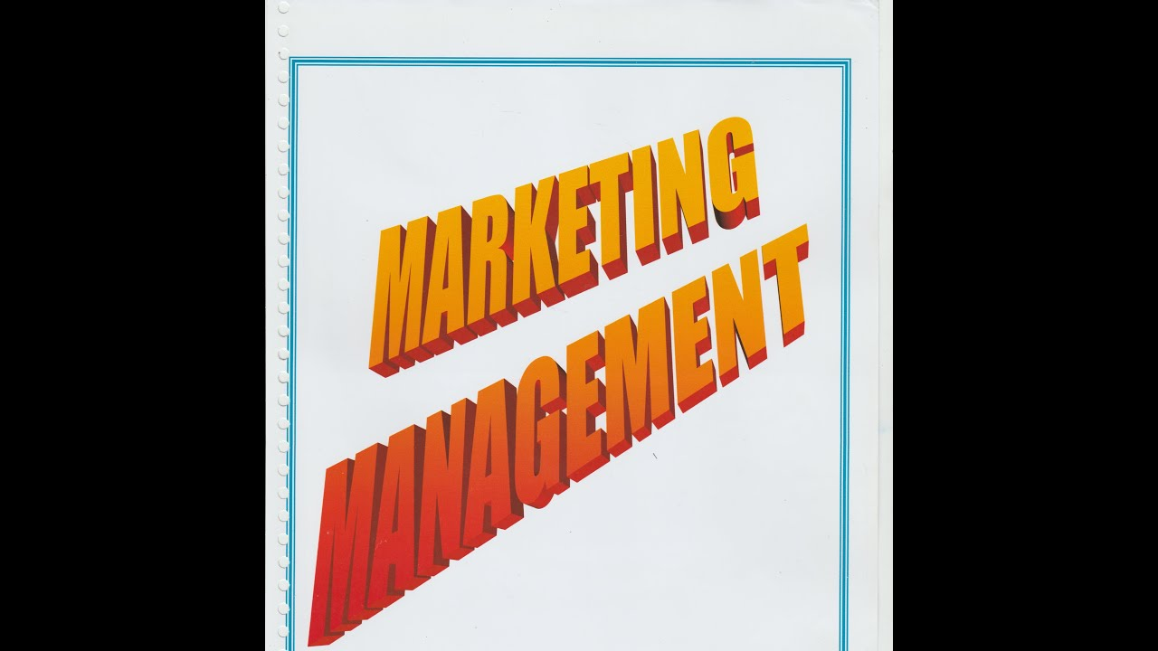 marketing project 3 essay Write three pages marketing message strategy about this projectit should include three parts: key consumer and brand relationship insightsmessage direction, design.