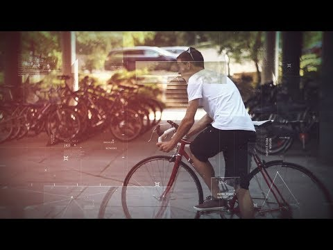 Deutscher Mobilitätspreis gestartet: Innovationen für eine nachhaltige Mobilität gesucht