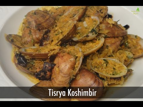Indian Recipes from the Coast | Sanjeev Kapoor Khazana