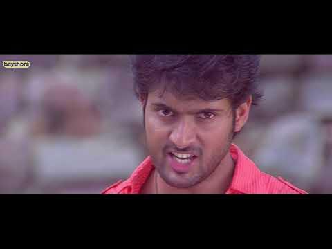Oru Mutham Oru Yutham Full Tamil Movie - Suba Selvam | Uday Kiran , Swetha Basu, Ashish Vidhyarthi