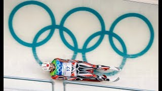 The court reinstated seven Russian medals from the 2014 Sochi Olympics in 2014. (The Canadian Press)