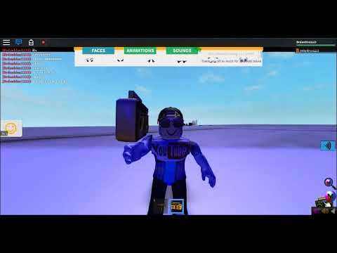 Roblox Song Id For Alone Marshmello Youtube