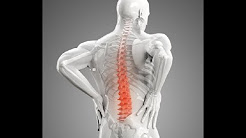 hqdefault - Back Pain Air Pressure