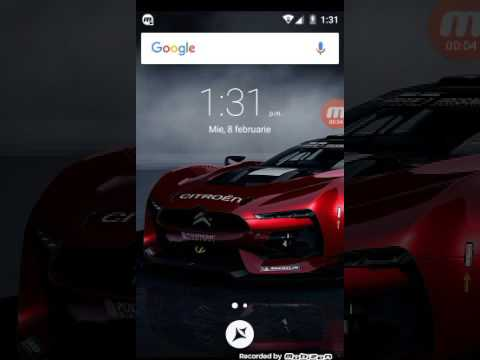 gta v mobile descargar