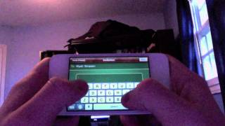 How To Message People In Game Center For Iphone, Ipod, And Ipad