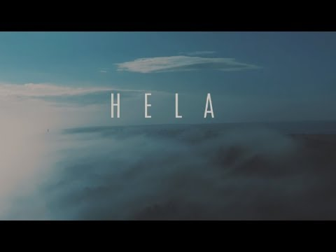 Żywiołak - Hela