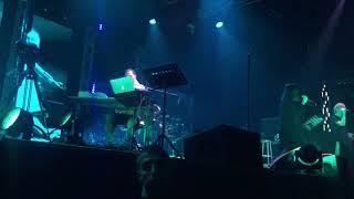 Скриптонит-Подруга.Питер.A2.live.gruppa skryptonite podruga.8 июня(2019)