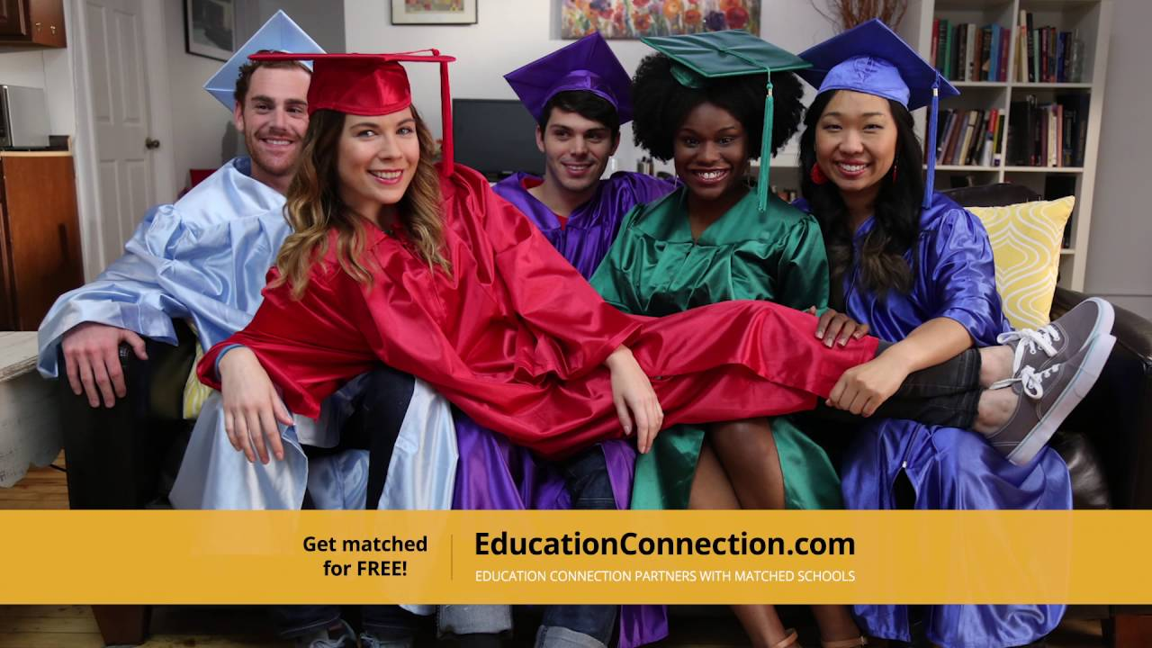 Have For Matched Education Free Connection Get substitute its