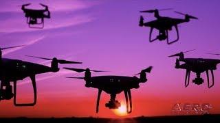 AMA Drone Report 02.27.20: 30K+ RID NPRM Responses!, RID V GA?, FAA DAC
