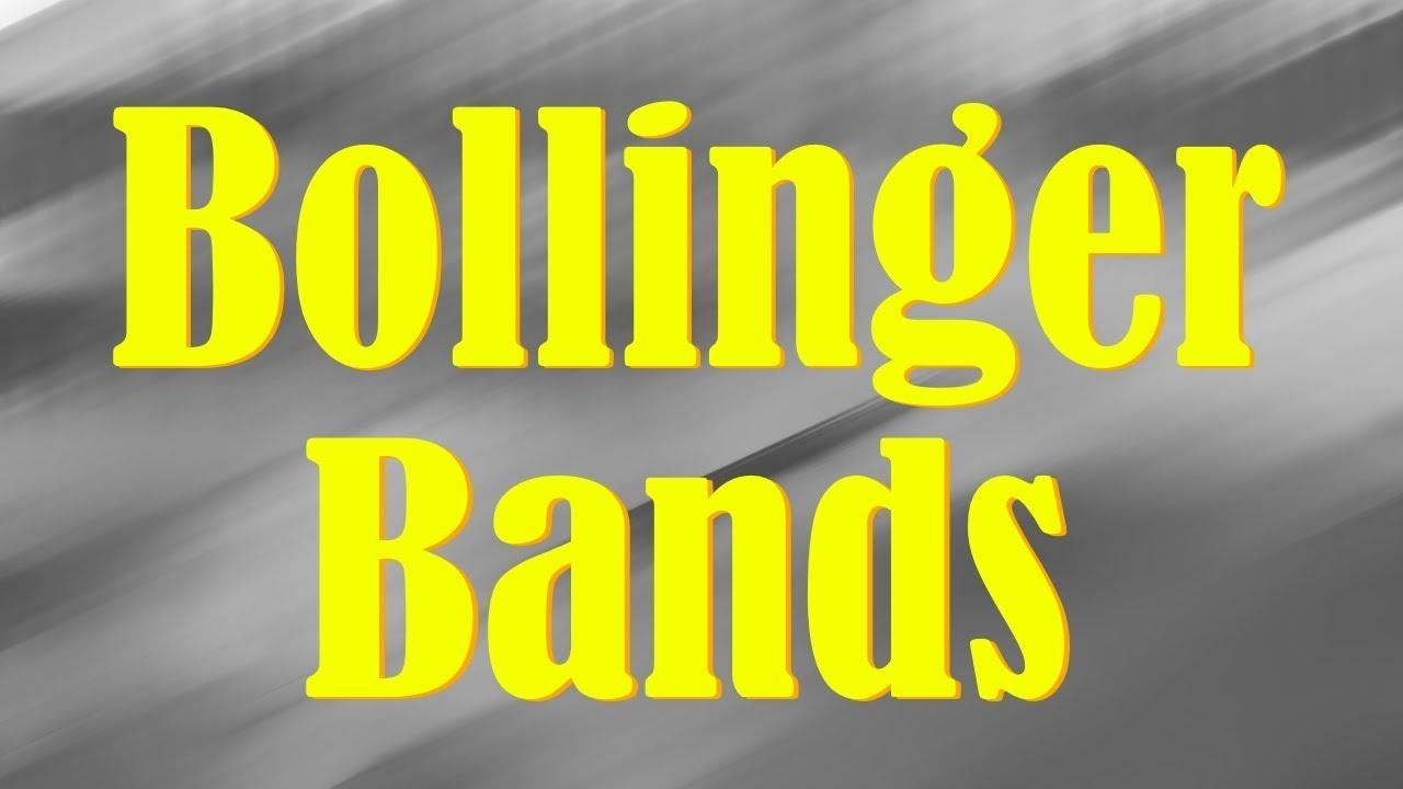 Bollinger Band and Keltner Channel Trading Strategy   Mudrex Blog