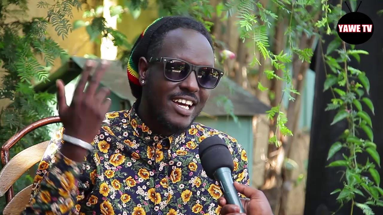 Bebe Life ukorera Music mu Burundi akomeje gutwika hano mu Rwanda/ ahakorera ibitaramo na video clip