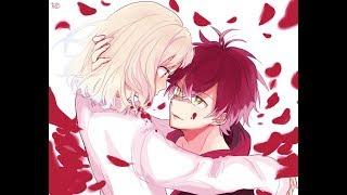 [AMV] *request* Ayato x Yui- Drag Me Down
