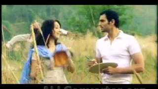 Ro Ro Ke SUKHBIR RANA punjabi sad song new 2009   YouTube ALLConverter