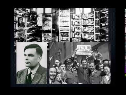 What Turing Missed: Purpose in the Machine