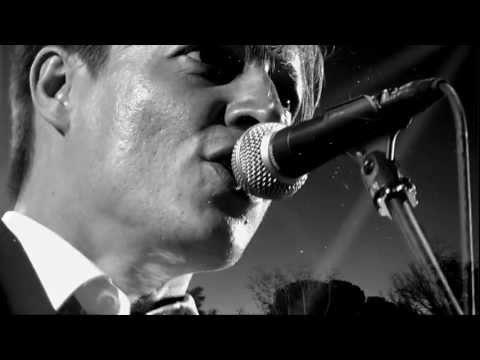 Libido - Como Un Perro  (Video Oficial: Coliseo Dibos 2010)