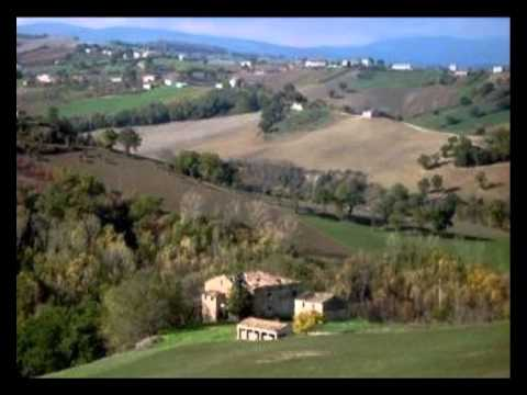 Vacation Homes in Italy