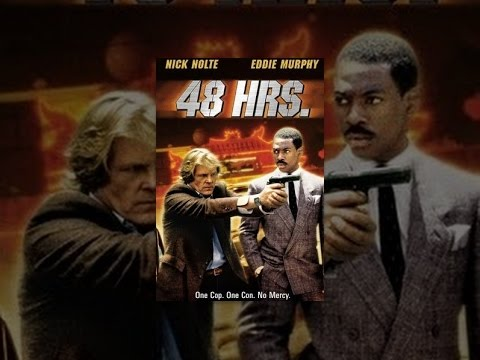 48 Hrs. Mp3