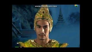 Thai Boran/Lakorn - Vim Kev Hlub Thiaj Yuam Kev 1.13