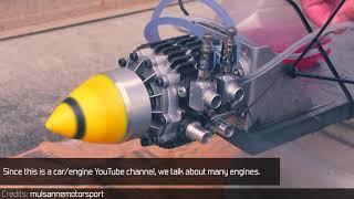 12 цилиндровый двигатель, 2 т двигатель, 2 тактный двигатель, 3 фазный двигатель, 4 тактный двигател