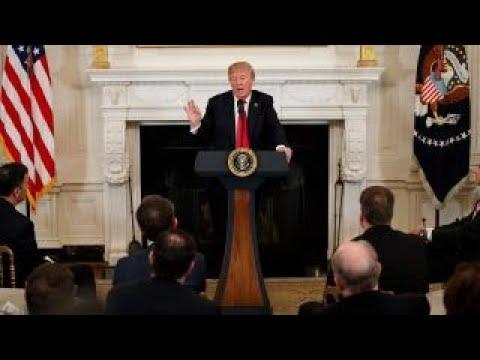 Trump is playing Kim Jong Un like a fiddle: Sen. Inhofe