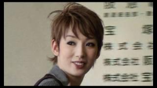 雪組Otozuki Kei & Sao Kurama他入り💎宝塚歌劇2011