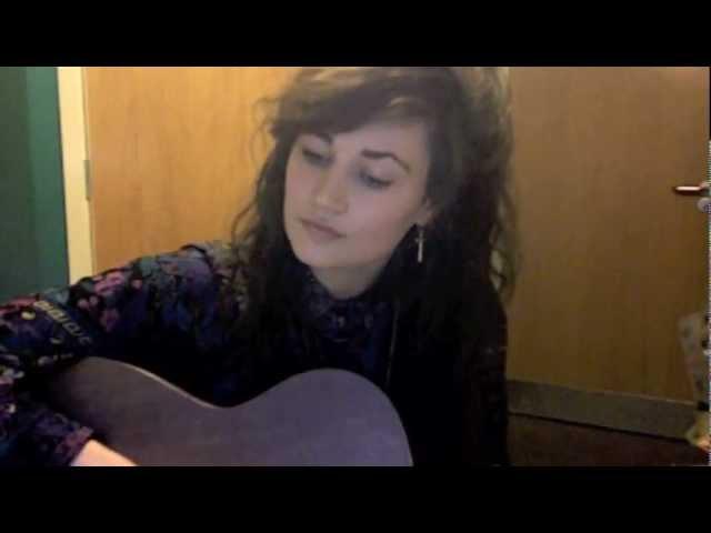 Breezeblocks By Alt J Acoustic Cover Chords Chordify