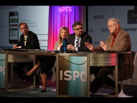 ISPCS 2016 International Policy and Market Context for International Space Resources Development
