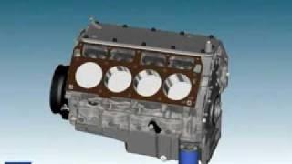 تركيب محرك بنزين.flv