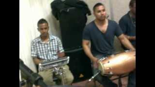 Sitara Crew live ( The S.M.C. Band) Baithak gana