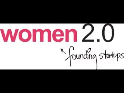 Women As Consumers & Much, Much More! #w2conf
