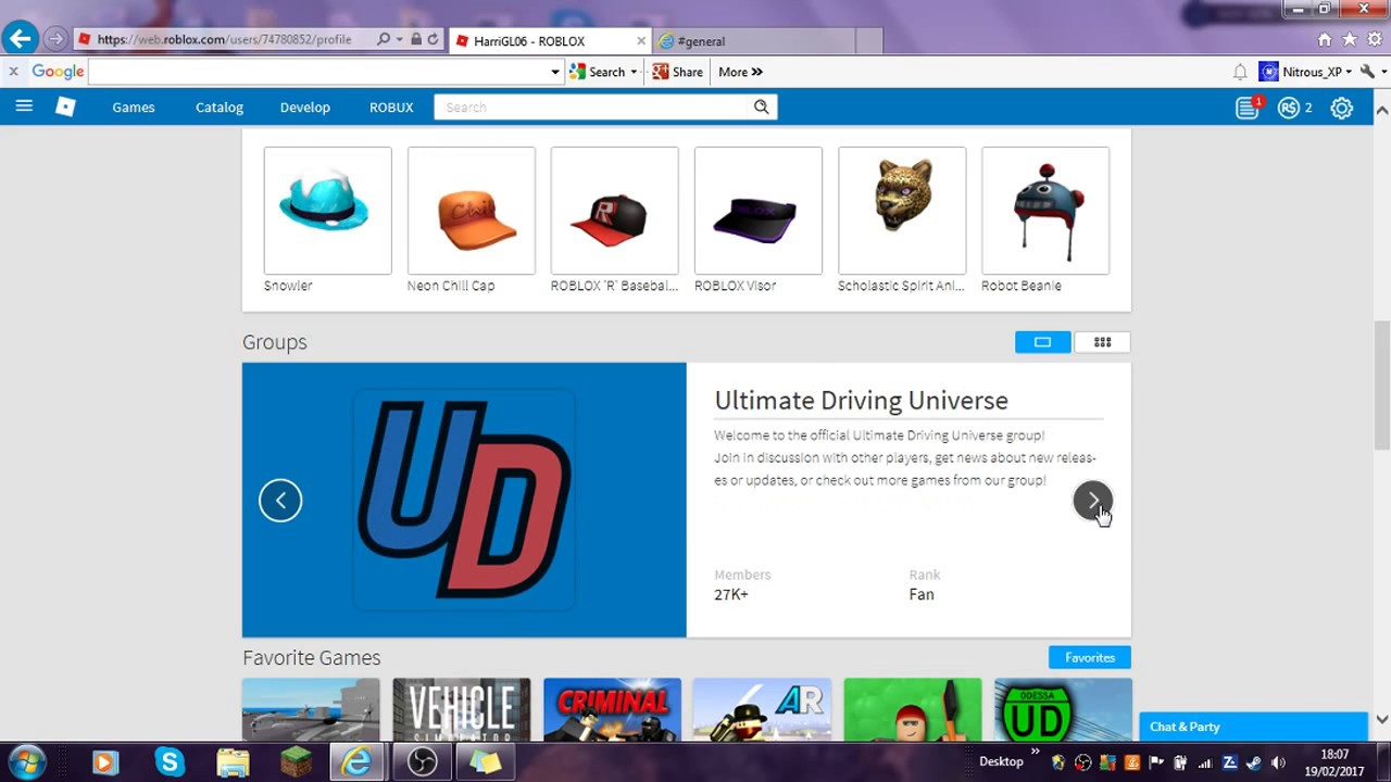 Youtube Channel Roblox Discord Servers Roblox Codes For Music