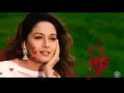 Download Ja ja ke Kahan minnate fariyad karoge lo humne tumhe Dil Diya Kya yaad karoge