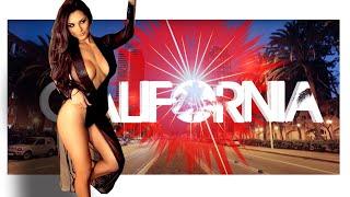 Download Mario Joy - California (Lyric video) Mp3 and Videos