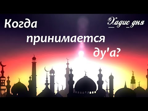 Христианские Видео - Служение Александра Шевченко