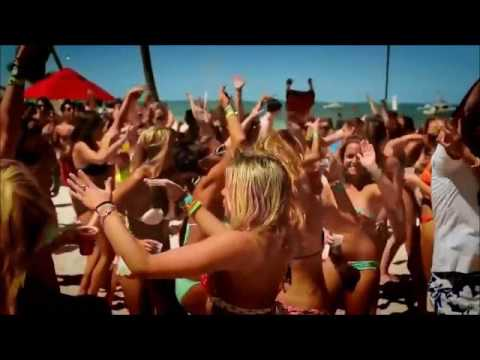 "PLAGES ELECTRONIQUES 2017 CANNES (OFFICIAL VIDEO ""SUNRISE AT THE BEACH"") ELECTRONIQUES 2018 LINE UP"