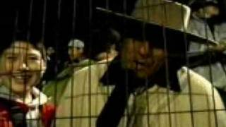 Deportes Temuco Campeón 2001 parte 4