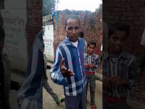 Street talent