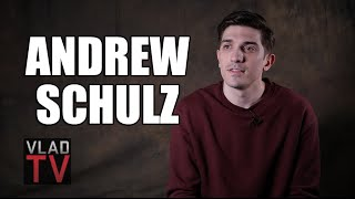Andrew Schulz: Iggy Masterminded D'Angelo/Nick Young's Cheating Video
