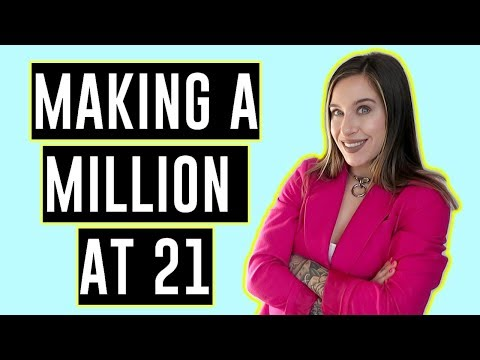 HOW TO START AN ONLINE BIZ: Make $ fast from home! #onlinebusiness